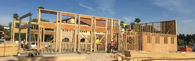 PDQ Sahara Progress4
