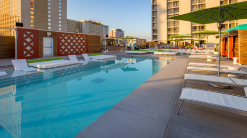 Image result for plaza casino pool